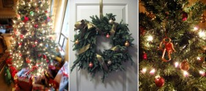 Christmas, Things They Forgot to Mention, blog, photo, yule, yuletide, tree, ornament